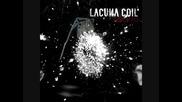 Lacuna Coil - Wide awake(new Full Song)+lyrics