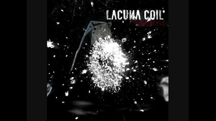 Lacuna Coil - Wide awake(new Full Song)+lyrics