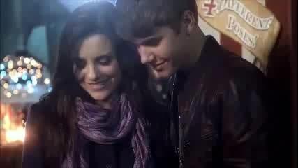Justin Bieber - Boyfriend (official Music Video) Hd