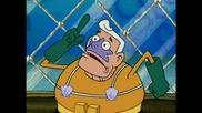 Sponge Bob - S3ep11
