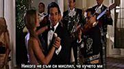 Бевърли Хилс Чихуахуа 2 Бг Суб. ( Beverly Hills Chihuahua 2 - 2011) Част 1/3