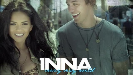 Inna - Crazy Sexy Wild (by Play Win)