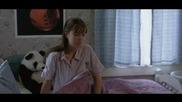 Незабравимата - Бг Аудио ( Високо Качество ) Част 4 (2002)
