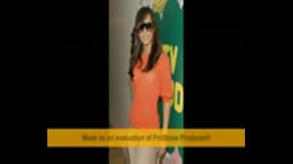 Alicia Keys - When y0u really l0ve s0me0ne [music*]