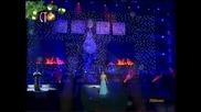 Зара - Dle Yaman 2004 - H Q