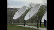 Започва информационната кампания за въвеждането на цифрова ефирна телевизия