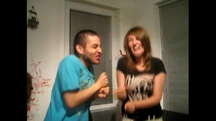 Известни хитове в реалния живот - България ( част 2 )