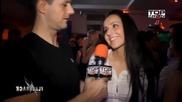 Nedeljako Bajic Baja 2013 - Club Imperio Linz