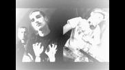 Meccano Twins & Dj Mad Dog - Meccane