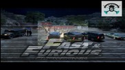 fast and furios sauntrack (wiby info)