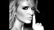New** Анелия- Аз и ти 2013
