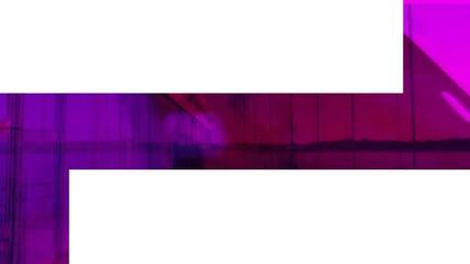 Супер Якa Гръцка 2012 ! ~ Константинос Ралис ~ Изпатих Си С Теб [превод]