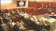 Fifth Juror in Colorado Movie Massacre Trial Dismissed...