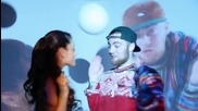 Ariana Grande - The Way (fеаt. Mac Miller)
