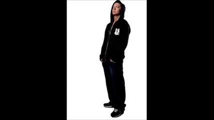 * Превод * Eminem - Beutifull първата част от песента
