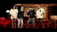 Manele Top Hits - Cele mai noi manele vol 6 (colaj Manele 2014)