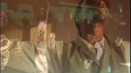 NEW! Snoop Dogg - Neva Have 2 Worry (ВИСОКО КАЧЕСТВО)