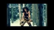 N E W * Сиана - Не се хаби (official Video)