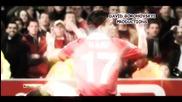 Luis Nani King of Old Trafford 2010-2011 Hd