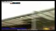 Ман Ю смачка Арсенал с 8 на 2 ( всички голове ) ( 08.28.11 )
