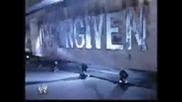 John Cena - Superstar