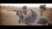 Въоръжени сили на Руската федерация 2016 - Russian Armed Forces