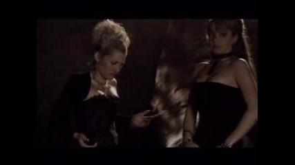 Smallville - Say Ok (Vanessa Hudgens)