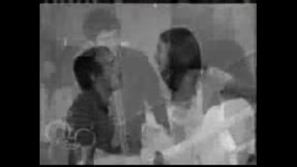 Troyella\Zanessa - One In A Million