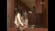 Mischievous Kiss / Playful Kiss - Еп. 6 - 3/3