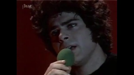 Ricky Shayne - Mammy Blue 1971 (превод & субтитри)