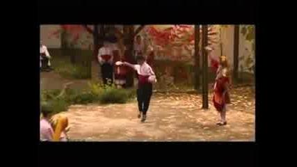 Райко Кирилов - Хоро Се Вие