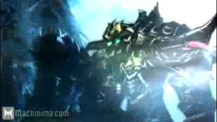 World of warcraft honor kills azerothian 6