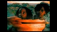 Damian Marley - It was written Dub Step Remix