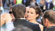 Brad Pitt and Angelina Jolie Flipping New Orleans Home