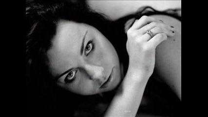 Evanescence - Най - Добрите Фотосесии