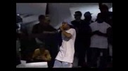Eminem - Real Slim Shady (live)