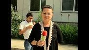 THUG LIFE В БЪЛГАРИЯ !