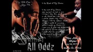 2pac Feat The Outlawz - Hit Em Up