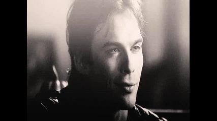 Damon and Elena (h) Whatever you like