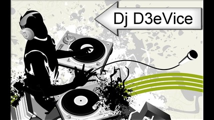 Electro house (club Mix) Dj D3evice