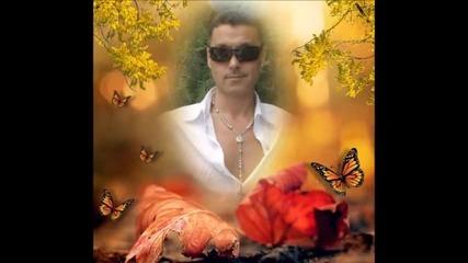 Георги Христов - Пей, сърце