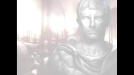 Imperivm: Great Battles Of Rome - Intro