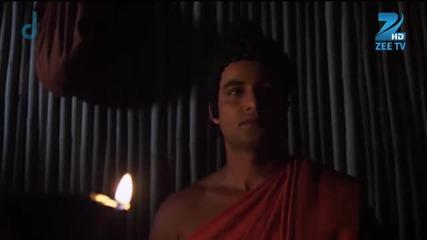 Буда - епизод 52