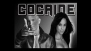 New:eminem ft. Alicia Keys - Cocaine