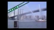 Bon Jovi - Runaway (tv Show)