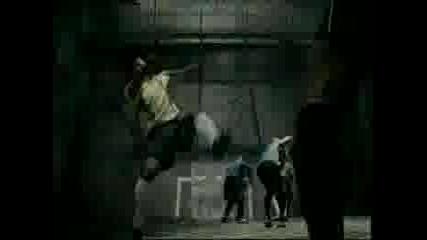 Nike - Soccer - Real Madrid
