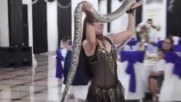 Top сватбен танц ориенталски танци Funniest Vodka Wild Prank War Girlfriend Pranks. 19 5