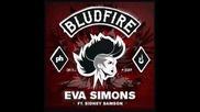 *2015* Eva Simons ft. Sidney Samson - Bludfire
