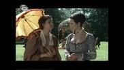 Дъщерята на Елиза , 3 - ти епизод, част 1