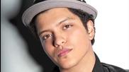 Бг превод! Страхотна песен на Bruno Mars - Grenade !